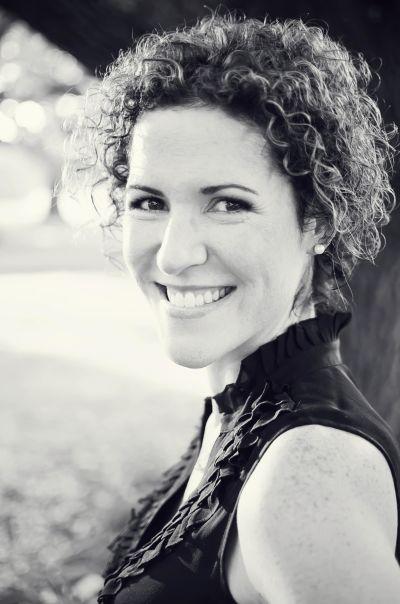 Megan Helwick