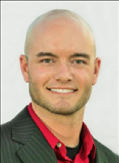 Ryan McClure