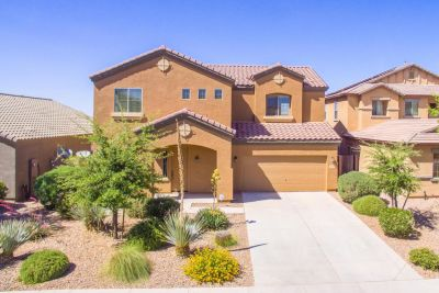 Featured Listings of the Week in Maricopa