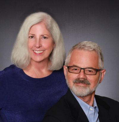 Charles (Randy) & Christine Menear