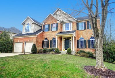1424 Eagle Ridge Run, Bel Air MD 21015