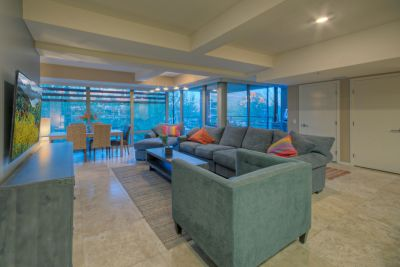 Amazing Opportunity to Own In Scottsdale's Optima Camelview!