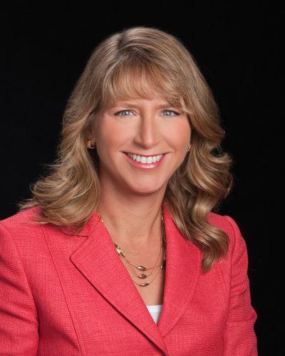 Cindy Ann Thompson