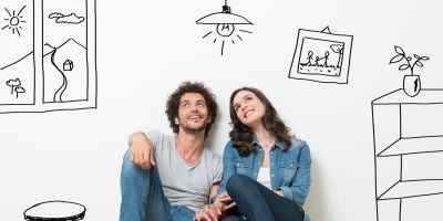 4 Potential Surprises When Buying a Home