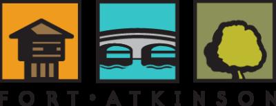 Community Spotlight: Fort Atkinson, WI