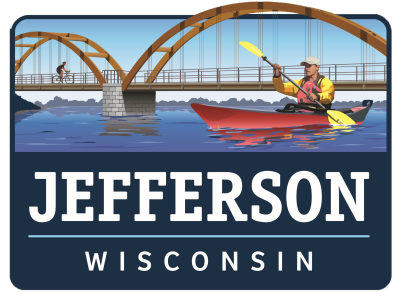 Community Spotlight: Jefferson, WI