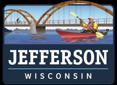 Community Spotlight: Jefferson, WI