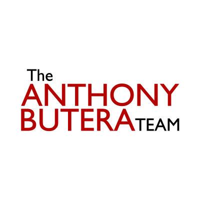 Anthony Butera