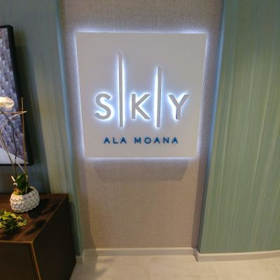 Sky Ala Moana – Honolulu's Newest Condo Development