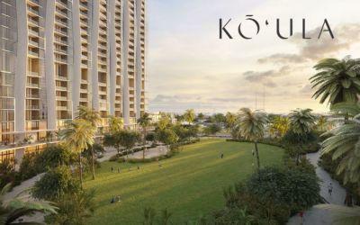 Ko'ula Unrestricted (Investor) Sales Start Monday