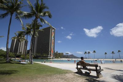 High housing costs in Hawaii are spurring brain drain