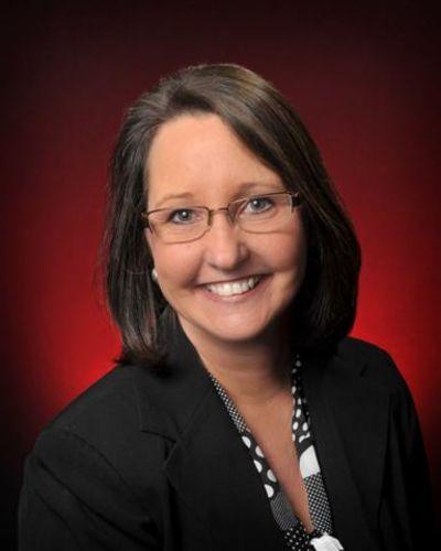 Susan Byler