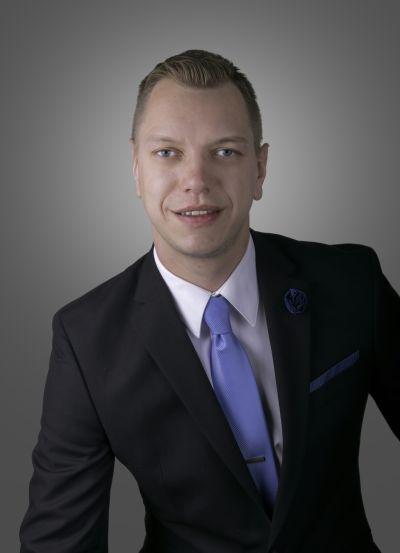 P. Mark Lisewski, Realtor®