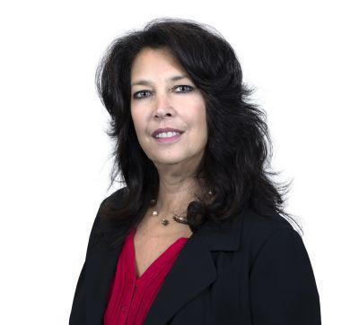 Lynn Castoro