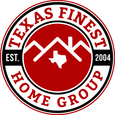 Texas Finest Home Group