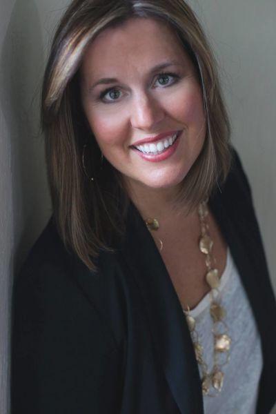Kari Montgomery
