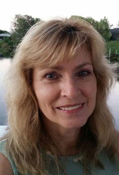 Jo-Ann Breau
