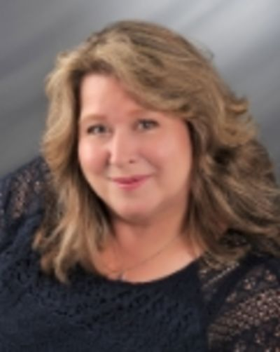 Sharon Canada