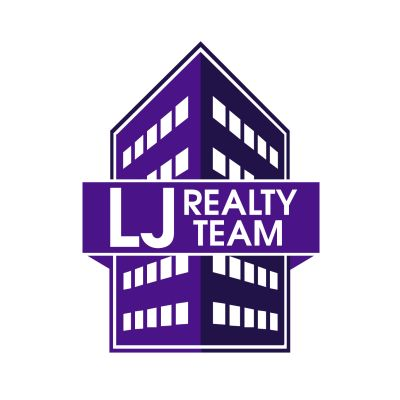 LJ Realty Team Inc