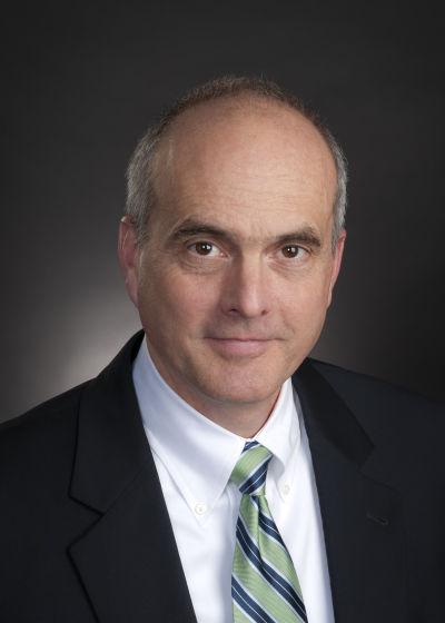 Jeff Meehan