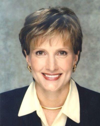 Arleen McGinn