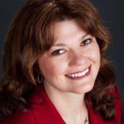 Lisa Messana