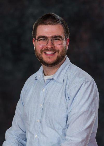 Josh Cheney