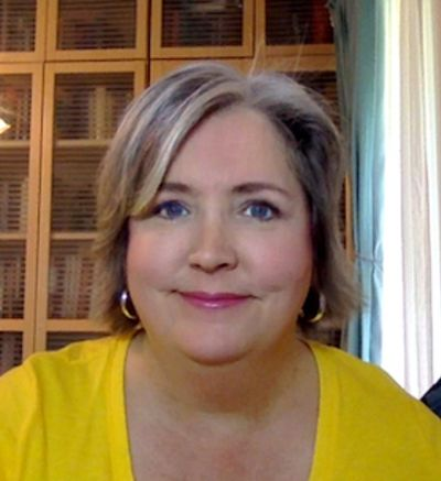 Kathy Block
