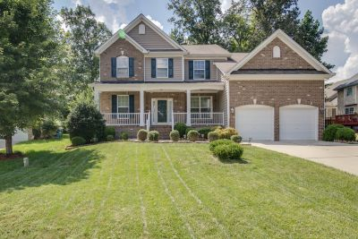 New Listing In Durham