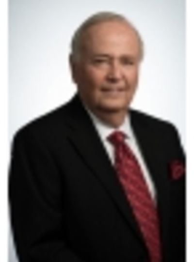 Jerome Oppenberg, MBA, REALTOR®