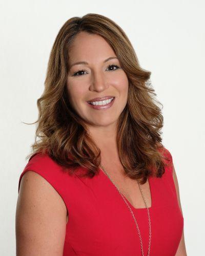 Michelle Moreno, PA