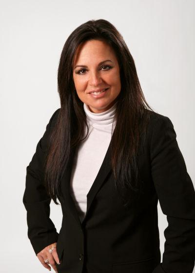 Linda O'Hara