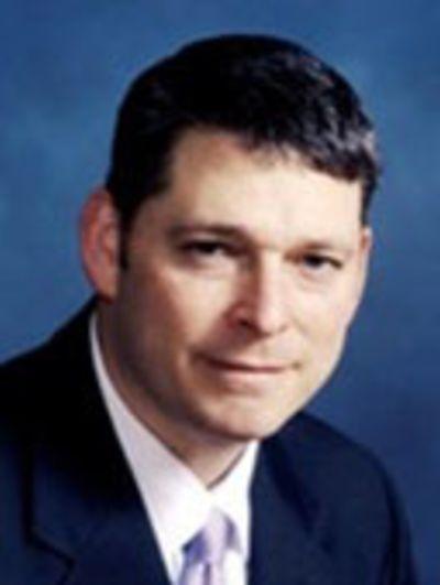 Brett Rice