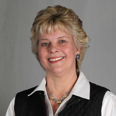 Karen Pettenati