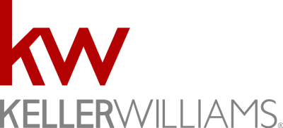 Keller Williams Home to Real Estate Industry's Most Productive Agent Teams