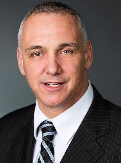 John LiButti