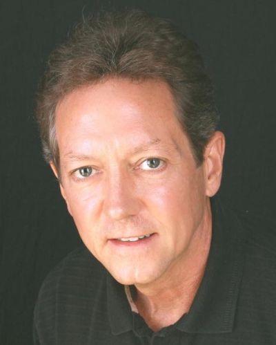 David Starry