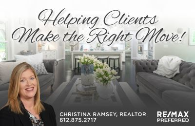 Helping Clients Make the Right Move