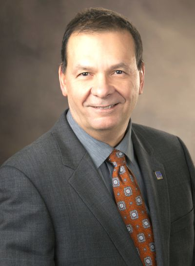 Gene J Sementilli
