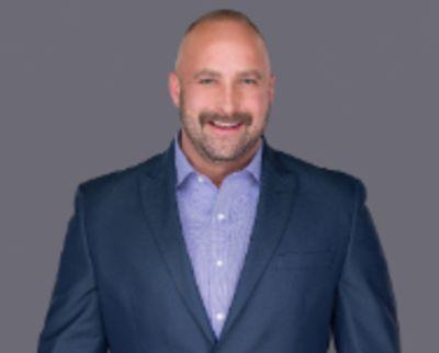 Jason Cummings