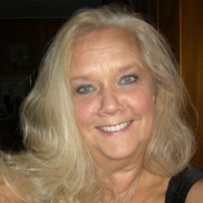 Yvonne C. Schneider