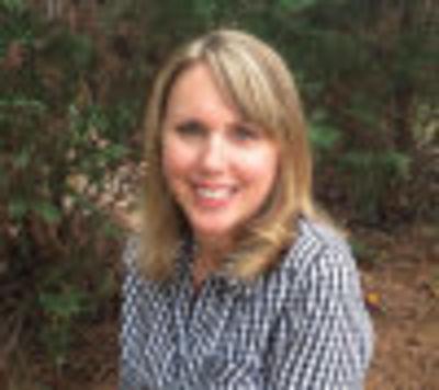Cristin Dorninger