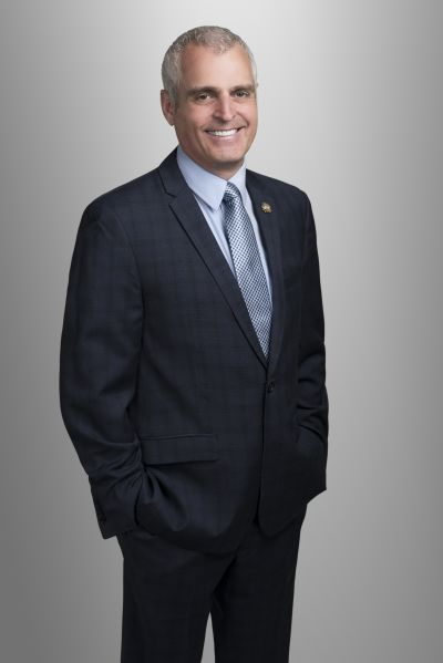 Tom Berge, Jr., REALTOR®, Broker Associate #01428850