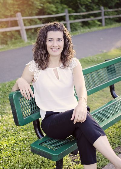 Tasha Kinney