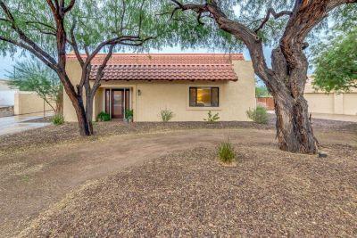 11835 Appaloosa Street, Phoenix 85044