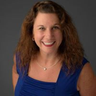 Debbie Nieman