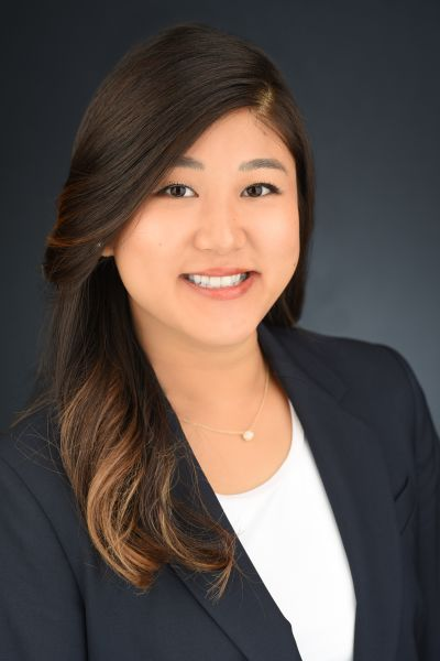 Tammy Huynh