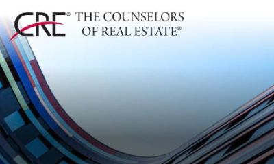 2017-18 Top Issues Affecting Real Estate