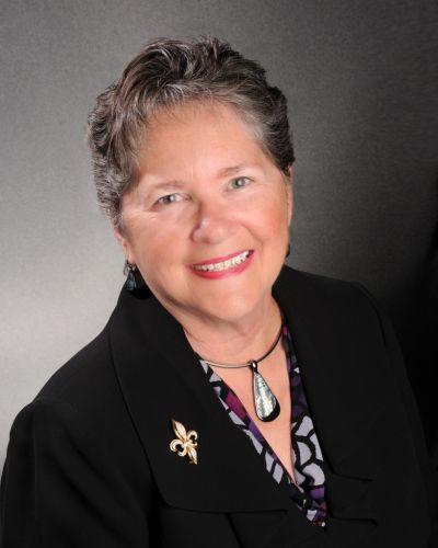 Nancy Keller | RE Associate Broker