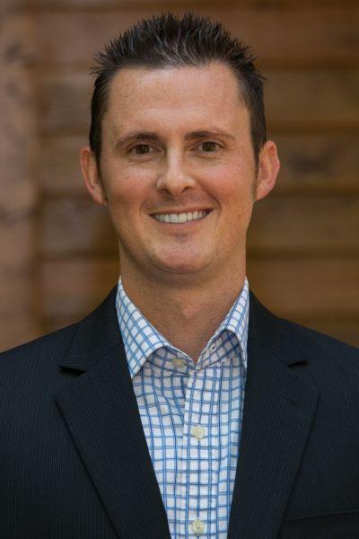 David Nichols
